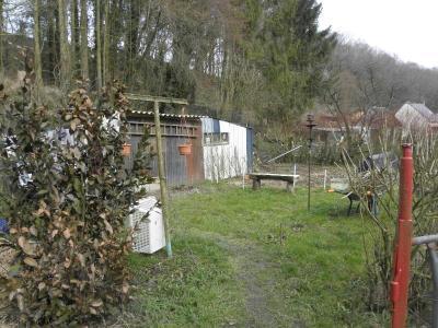 Maison a vendre Iron 02510 Aisne 55 m2 1 pièce 26600 euros