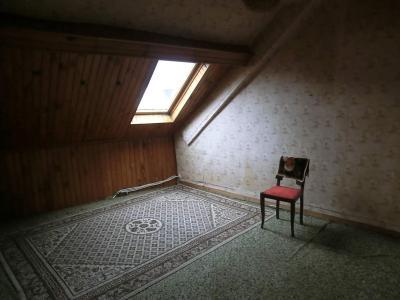 Maison a vendre Origny-Sainte-Benoite 02390 Aisne 82 m2 4 pièces 68500 euros