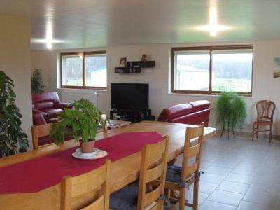 Maison a vendre Guise 02120 Aisne 350 m2 9 pièces 295000 euros