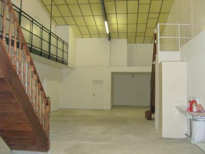 propriete a vendre Guise 02120 Aisne 138 m2 5 pièces 604000 euros