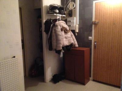 Appartement a vendre Saint-Quentin 02100 Aisne 87 m2 4 pièces 99300 euros