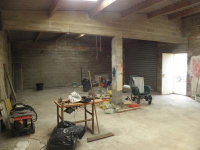 Garage et parking a vendre Guise 02120 Aisne  31800 euros
