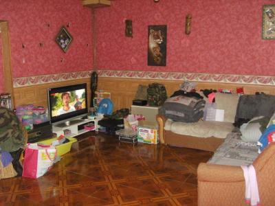 Maison a vendre Guise 02120 Aisne 120 m2 5 pièces 58000 euros