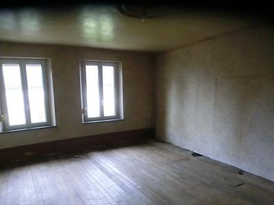Maison a vendre Housset 02250 Aisne 125 m2 4 pièces 73600 euros