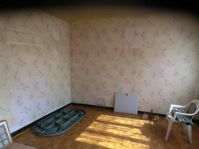 Maison a vendre Boué 02450 Aisne 95 m2 4 pièces 48000 euros