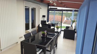 Maison a vendre Vénérolles 02510 Aisne 115 m2 5 pièces 171500 euros