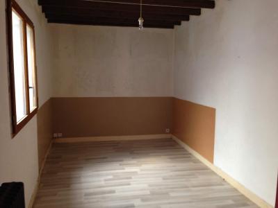 Immeuble de rapport a vendre Guise 02120 Aisne 175 m2  116500 euros