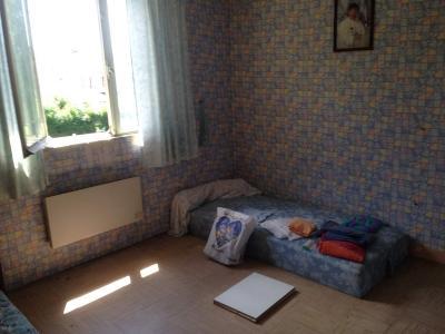 Maison a vendre Étreux 02510 Aisne 110 m2 5 pièces 55000 euros