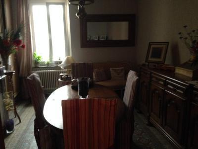 Maison a vendre Guise 02120 Aisne 290 m2 12 pièces 263000 euros