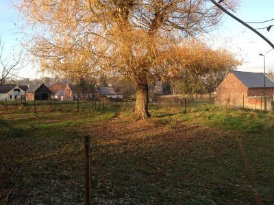 Maison a vendre Puisieux-et-Clanlieu 02120 Aisne 75 m2 3 pièces 80000 euros