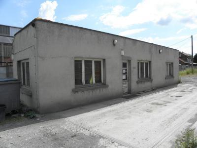 Divers a vendre Étreux 02510 Aisne 3360 m2  413327 euros