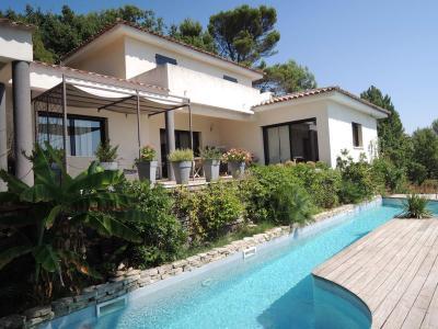 Achat maison pierrevert 04860 vente maisons pierrevert for Achat maison 04