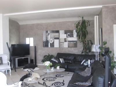 Maison a vendre Gap 05000 Hautes-Alpes 240 m2 7 pièces 720000 euros