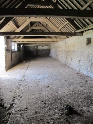 Maison a vendre Crouay 14400 Calvados 1000 m2 7 pièces 115760 euros
