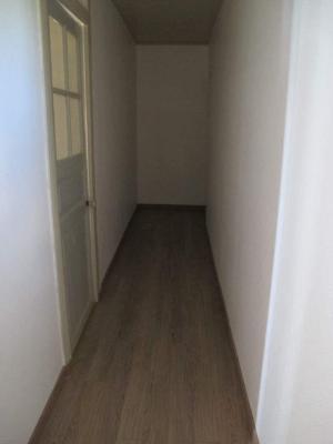 Maison a vendre Trévières 14710 Calvados 156 m2 5 pièces 209000 euros