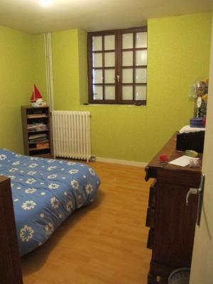 Maison a vendre Trévières 14710 Calvados 150 m2 6 pièces 202197 euros