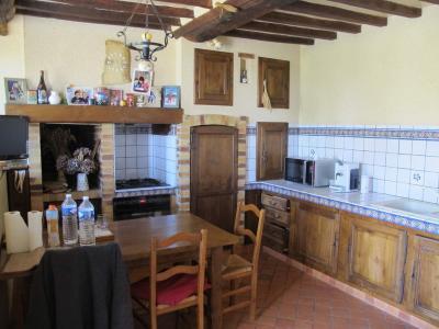 Maison a vendre Cerisy-la-Forêt 50680 Manche 225 m2 7 pièces 258842 euros