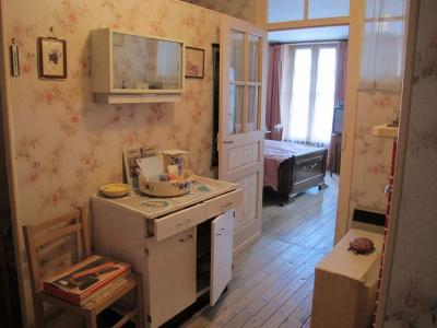 Maison a vendre Bayeux 14400 Calvados 105 m2 6 pièces 95400 euros