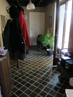 Maison a vendre Lison 14330 Calvados 72 m2 4 pièces 74710 euros