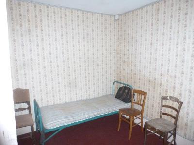 Immeuble de rapport a vendre Condat 15190 Cantal 80 m2