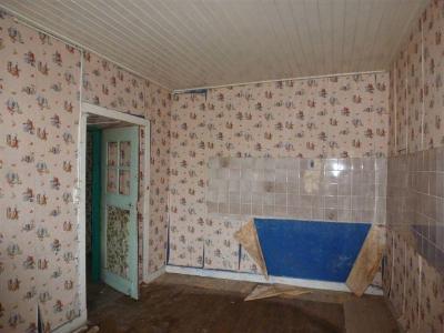 Maison a vendre Talizat 15170 Cantal 150 m2 5 pièces 73472 euros