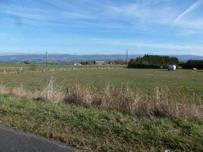 Terrain a batir a vendre Val-d'Arcomie 15320 Cantal 914 m2  24221 euros
