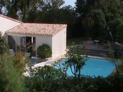 Maison a vendre Châtelaillon-Plage 17340 Charente-Maritime 183 m2 7 pièces 710700 euros