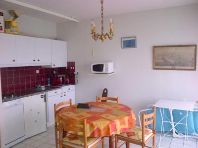Appartement a vendre Châtelaillon-Plage 17340 Charente-Maritime 40 m2 3 pièces 185400 euros
