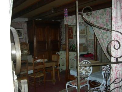 Maison a vendre L'Île-d'Elle 85770 Vendee 120 m2 4 pièces 58011 euros