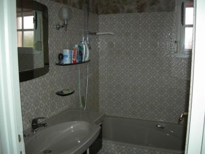 Maison a vendre Saint-Ouen-d'Aunis 17230 Charente-Maritime  279440 euros