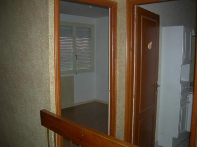 Maison a vendre Fontenay-le-Comte 85200 Vendee 90 m2 6 pièces 140422 euros