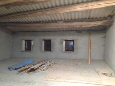 Maison a vendre Vix 85770 Vendee 85 m2 4 pièces 47700 euros