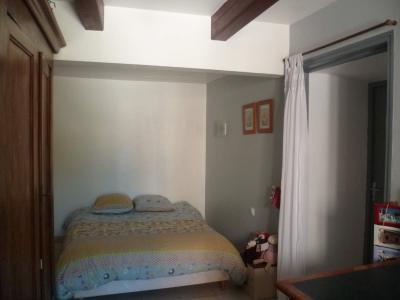 Maison a vendre Andilly 17230 Charente-Maritime 212 m2 6 pièces 294922 euros