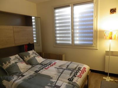Maison a vendre L'Aiguillon-sur-Mer 85460 Vendee 90 m2 5 pièces 343200 euros