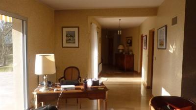 Maison a vendre Beaune 21200 Cote-d'Or 230 m2 7 pièces 690000 euros