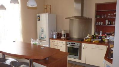 Appartement a vendre Chalon-sur-Saône 71100 Saone-et-Loire 67 m2 3 pièces 125000 euros