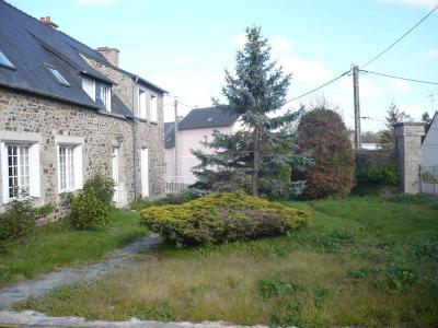 Maison a vendre Lamballe 22400 Cotes-d'Armor 173 m2 13 pièces 301400 euros