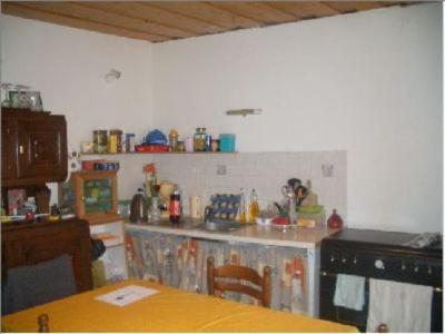 Maison a vendre Gurunhuel 22390 Cotes-d'Armor 190 m2 9 pièces 83759 euros