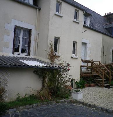 Immeuble de rapport a vendre Louannec 22700 Cotes-d'Armor 200 m2  186772 euros