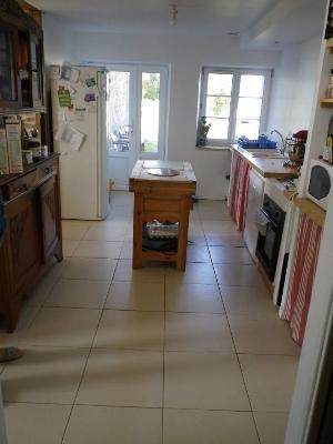 Maison a vendre Louannec 22700 Cotes-d'Armor 200 m2 7 pièces