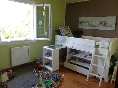 Maison a vendre Bardenac 16210 Charente 176 m2 5 pièces 284080 euros
