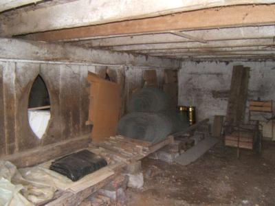 Maison a vendre Mussidan 24400 Dordogne 160 m2 10 pièces 55000 euros