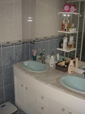 Maison a vendre Épeugney 25290 Doubs 140 m2 6 pièces 280000 euros