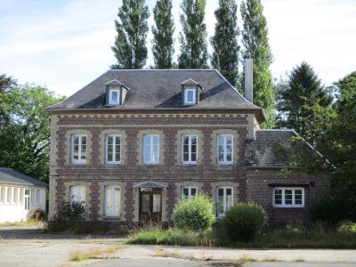 Divers a vendre Pont-Audemer 27500 Eure 2920 m2  519200 euros