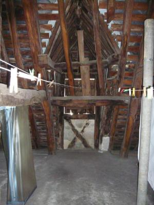 Maison a vendre Pont-Audemer 27500 Eure 90 m2 5 pièces 115160 euros