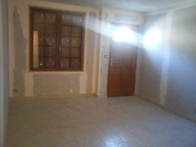 Maison a vendre Montfort-sur-Risle 27290 Eure 118 m2 5 pièces 130700 euros