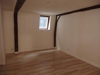 Immeuble de rapport a vendre Pont-Audemer 27500 Eure 65 m2  78700 euros