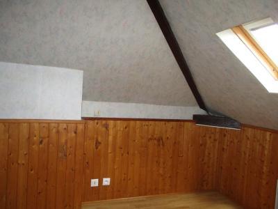 Location appartement Pont-Audemer 27500 Eure 45 m2 3 pièces 450 euros