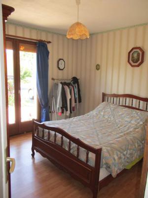 Maison a vendre La Lande-Saint-Léger 27210 Eure 87 m2 3 pièces 177320 euros