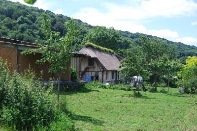 Maison a vendre Bouquelon 27500 Eure 90 m2 4 pièces 163852 euros